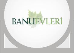 BANUEVLERİ