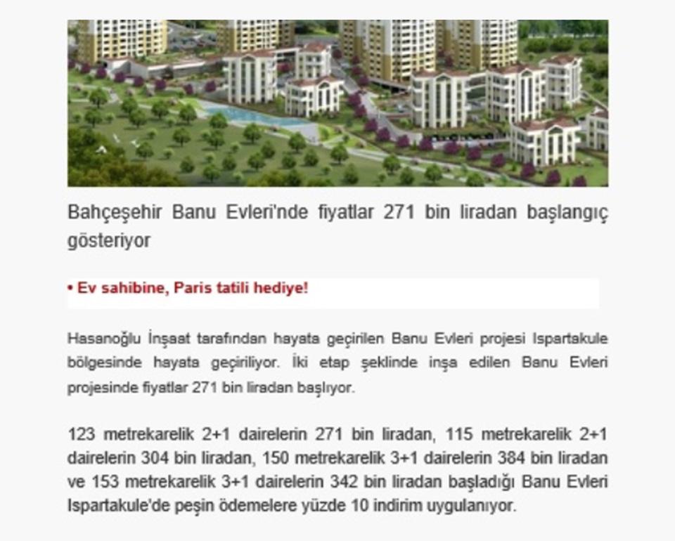 basin34